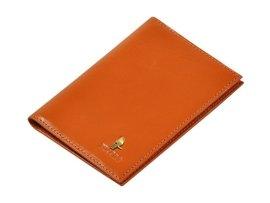 Etui na dokumenty PUCCINI P-1595 orange